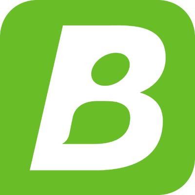 BraveNewInc | Social Profile