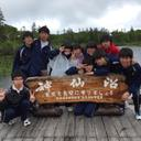 おぎおぎ (@0123Yasuhiro) Twitter