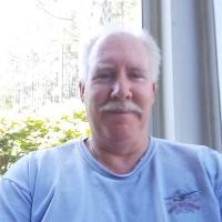 Tim Farry | Social Profile