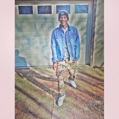 Darius | Social Profile