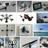 @luv_drones