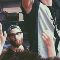 Jesse Aldulaimi | Social Profile