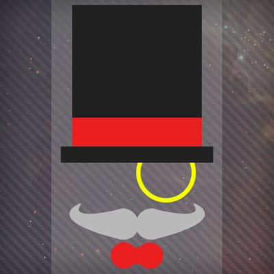 GentlemanGames | Social Profile