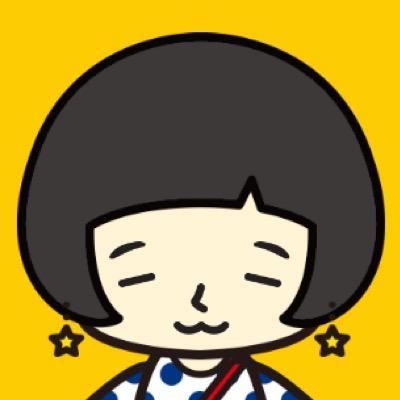 ケイコッチ☆ | Social Profile