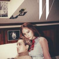 김종out | Social Profile