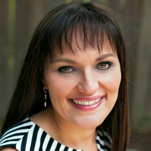 Silvia Pencak Social Profile