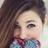 @Mollie_Jonathan