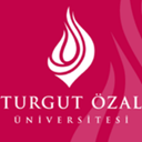 Photo of TurgutOzalUni's Twitter profile avatar