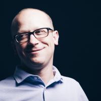 David Conrad   Social Profile