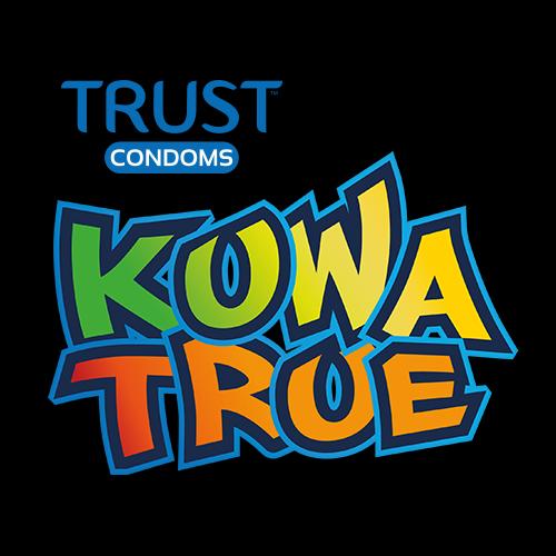 Trust Kenya