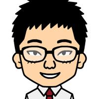 Shigenobu Koufugata | Social Profile