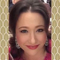 Marisa Sukosol Nunbh | Social Profile