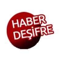 haberdesifre1