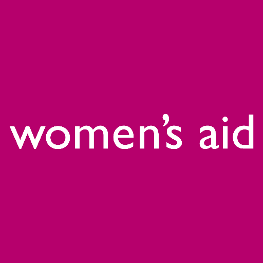 Women's Aid Social Profile