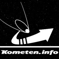 Kometeninfo | Social Profile