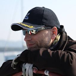 Jaroslav Groman