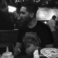 Elliott | Social Profile