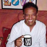 Arvind Devalia | Social Profile