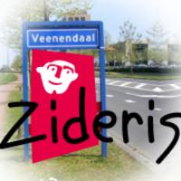 ZiderisV