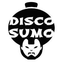 disco_sumo