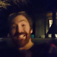 Rob Fitzpatrick | Social Profile
