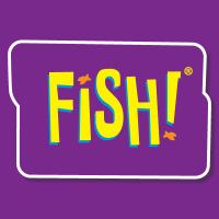 fishphilosophy
