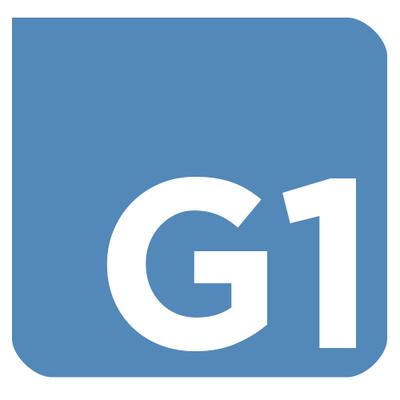 Galicia1 | Social Profile