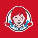 Wendy's Panamá