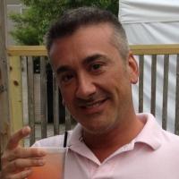Todd Holland | Social Profile