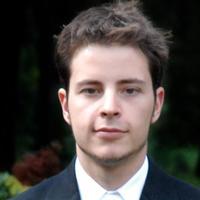 Daniel Jomphe | Social Profile