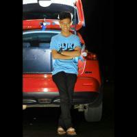 @Fnurikhsan18