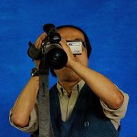 岡村淳 | Social Profile