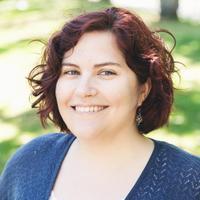 Kathryn Turner | Social Profile