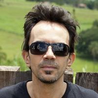 Marco Mesquita   Social Profile