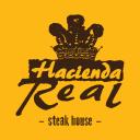 Hacienda Real