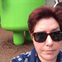 Karen McMillan | Social Profile