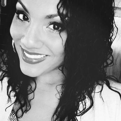 Pamela January | Social Profile
