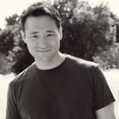 Larry Yu Social Profile