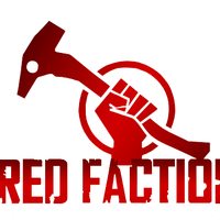 RedFactionX
