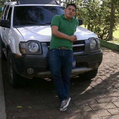 Joel Maldonado | Social Profile