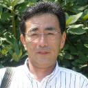 谷隆徳(日本経済新聞)
