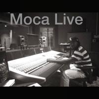 moca304   Social Profile