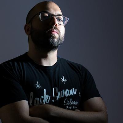 Jose Perez | Social Profile