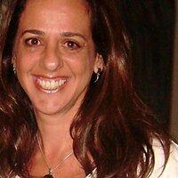 Jane Patricia Haddad | Social Profile
