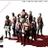 hdfightclub profile