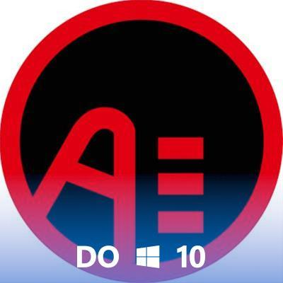 Andrew Tech Help | Social Profile
