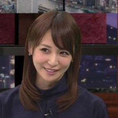 石田紗英子 Social Profile