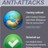 Anti-Attacks