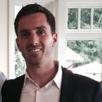 Tim Lolli | Social Profile