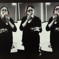 Abigail Donnelly | Social Profile